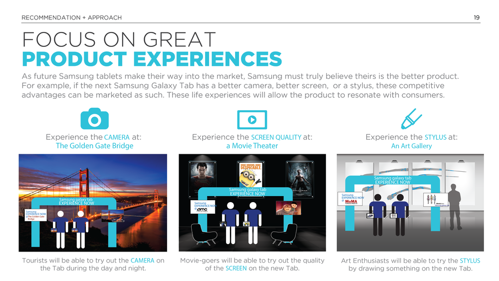 Samsung Presentation_Aug 12_v1-19.png