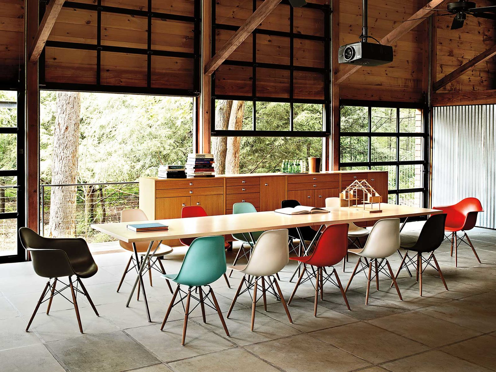 dining room names with worthy interesting dining room names home. beautiful ideas. Home Design Ideas
