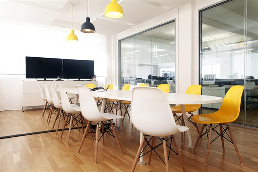 Conference Room Design Inspiration Roomzilla The