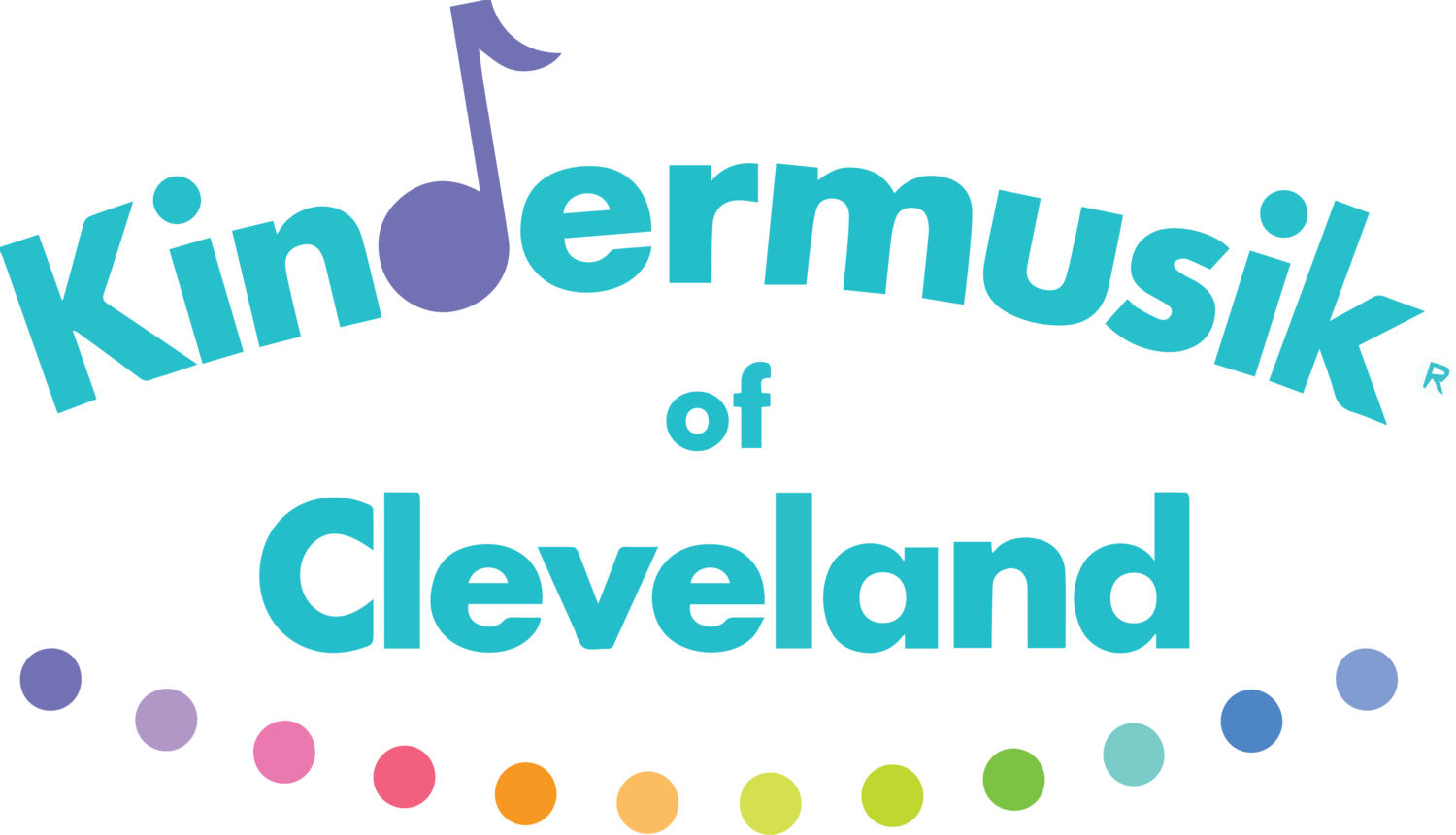 Kindermusik of Cleveland