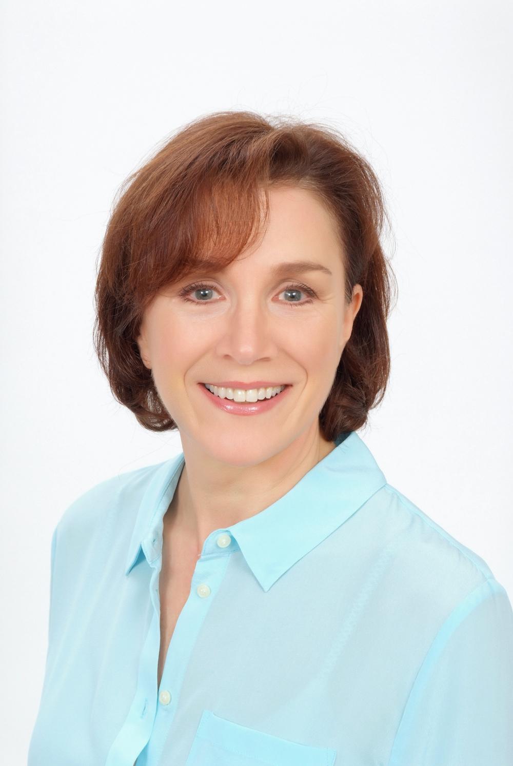 Cathy Huser, Owner/Director Licensed Kindermusk Educator