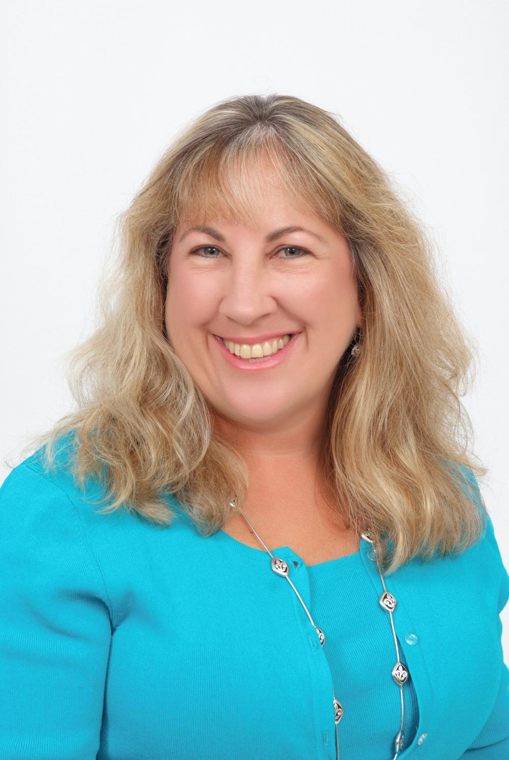 Marilyn Koschik Administrator