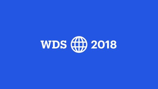 wds2018.jpeg