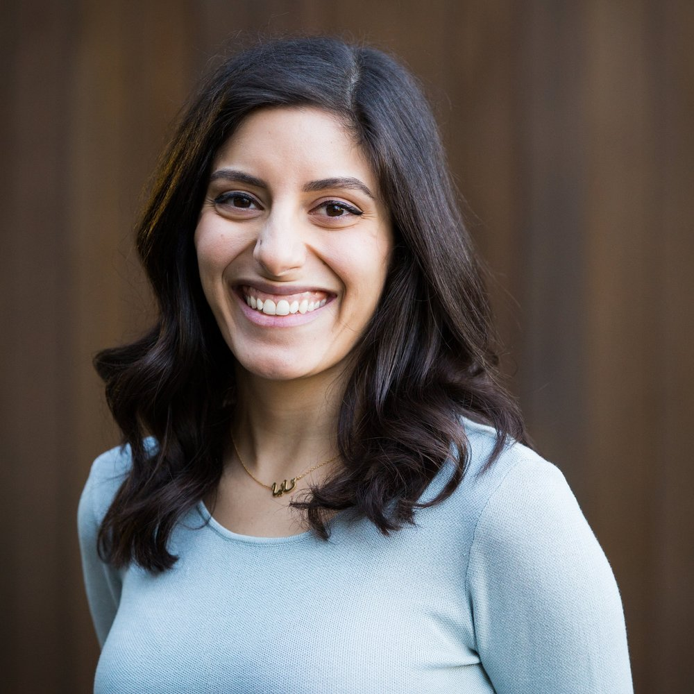 "Tania, Palo Alto - ""The experience of taking this class with a community of learners was so deeply meaningful. It helped me see behind the curtain of capitalism, consumerism, and debt. That empowers me daily to live my life more authentically to who I am and what I value. I learned that being in control of my finances is actually a liberating and abundant experience, not a painful or pleasure-less one. I have already increased my income by a large percentage, built a savings plan, and started spending less. Highly recommend taking this class and letting it surprise you!"
