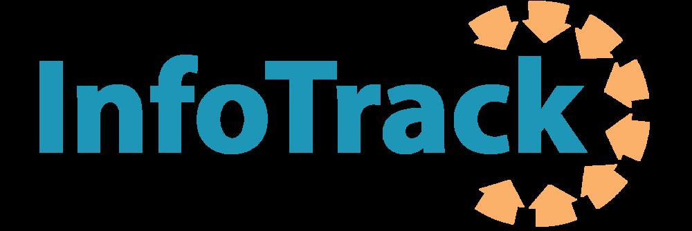 InfoTrack_logo.png
