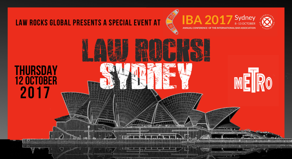 Sydney 2017 IBA Graphic.png