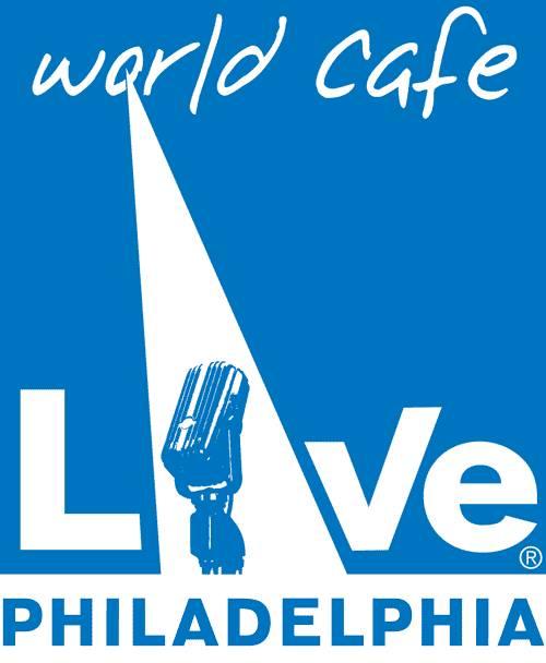 World Cafe Live
