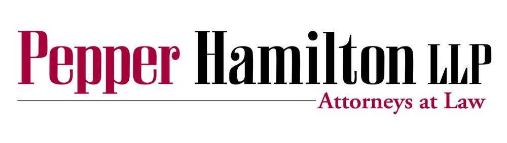 Pepper Hamilton Logo.jpg