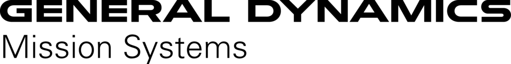 GDMS-logo-Black.png