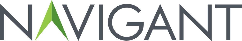 2017 Navigant logo.jpg