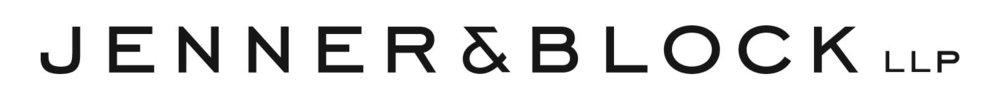 J&B logo masterBlack LLP_300dpi.jpg