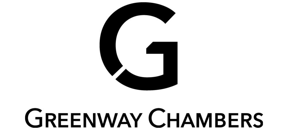 Greenway_Chambers_Logo.PNG