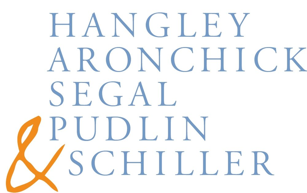Hangley Aronchick Segal Pudlin & Schiller.jpg