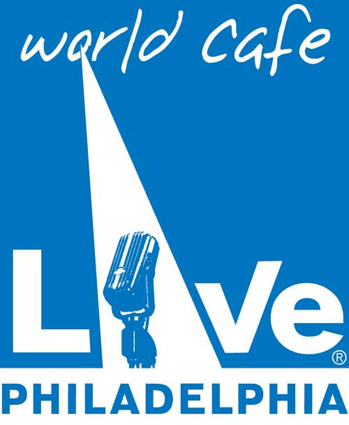 PH17 World Cafe Live Logo.jpg