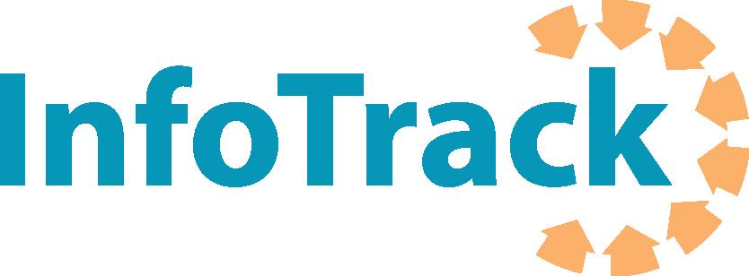 InfoTrack_logo_blue_rgb_LRG.png