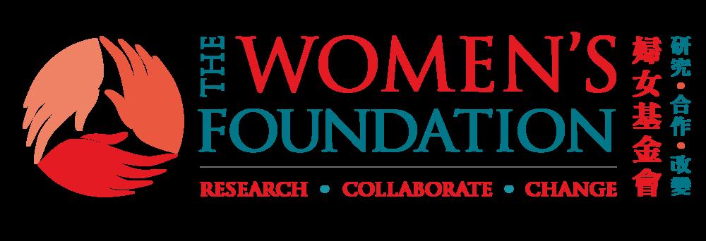 TWF_Standard_Logo_CMYK(large)-01.png
