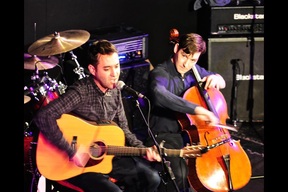 Neil & Niall - Ashurst.jpg