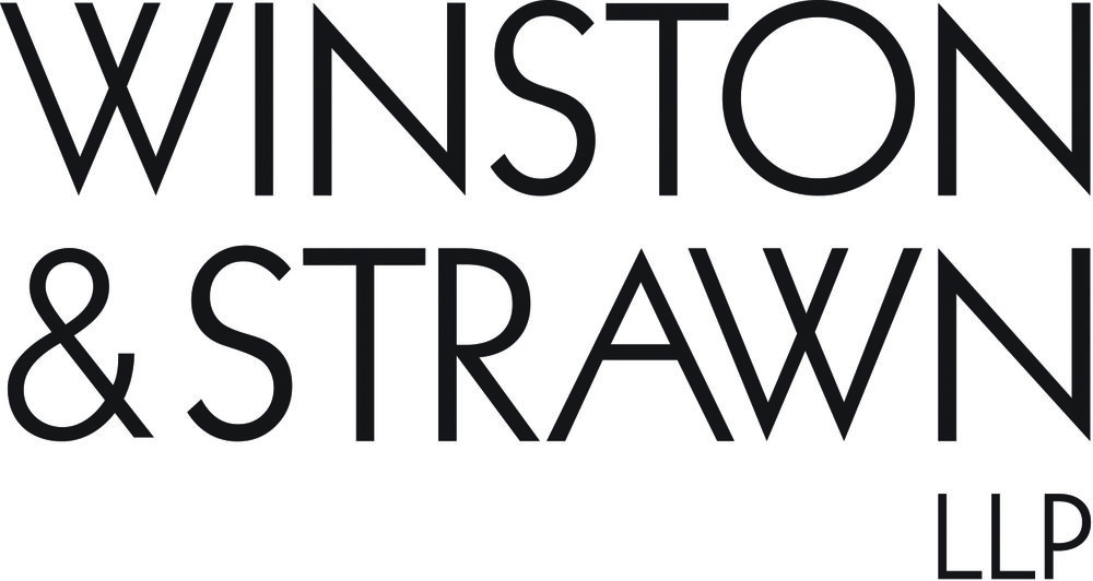 WinstonLLP Logo_CMYK.jpg