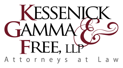SF17 Sponsor Logo Kessenick Gamma & Free.jpg