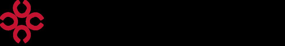 1Secretariat Logo - Black Letters - Transparent Bg.png