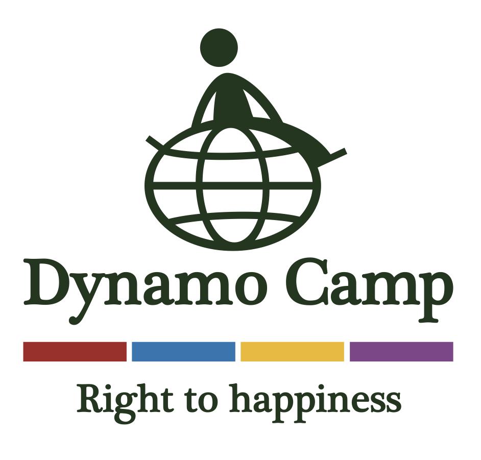 Dynamo Camp - Logo positivo.png