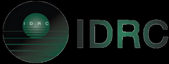 DC16 Sponsor Logo IDRC 2.png
