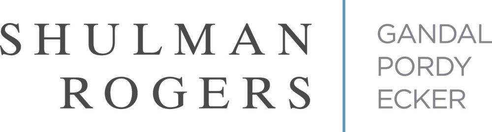 Shulman Rogers