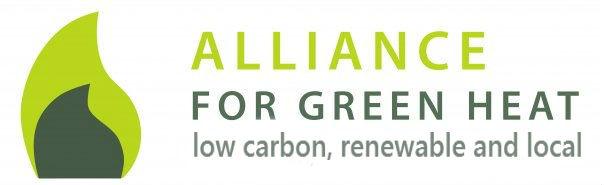DC16 Sponsor Logo Alliance for Green Heat.jpg