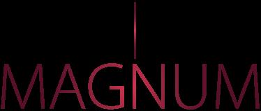 OPUS2-MAGNUM-SET2.png