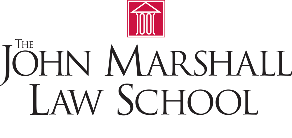 John Marshall Law School.png