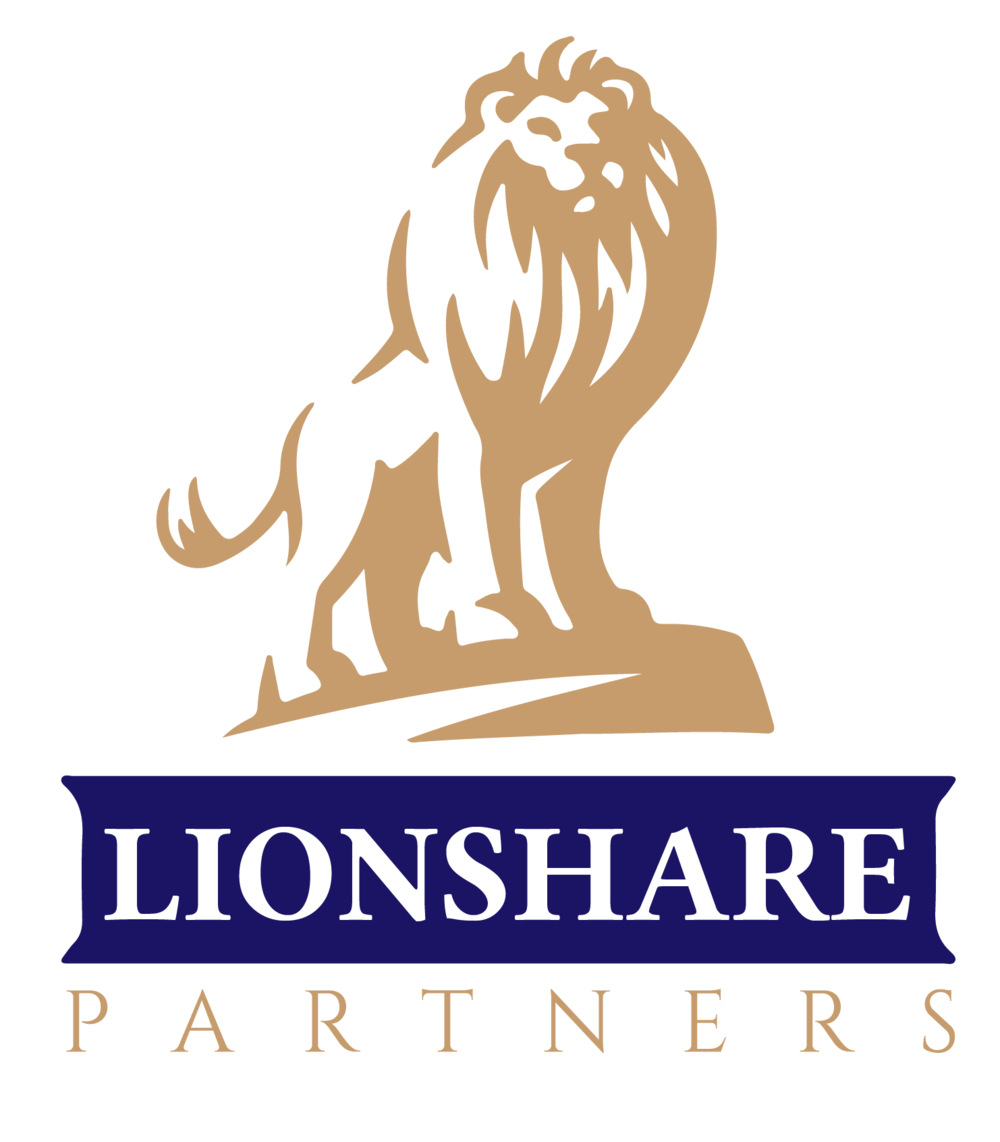 SF18 Sponsor lion01.png