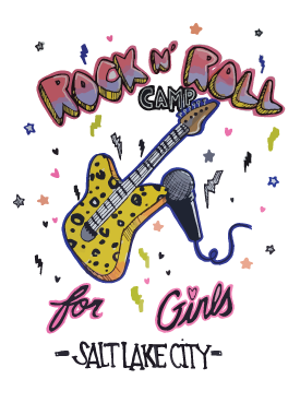 SLC17 NPO Rock Camp Logo.png