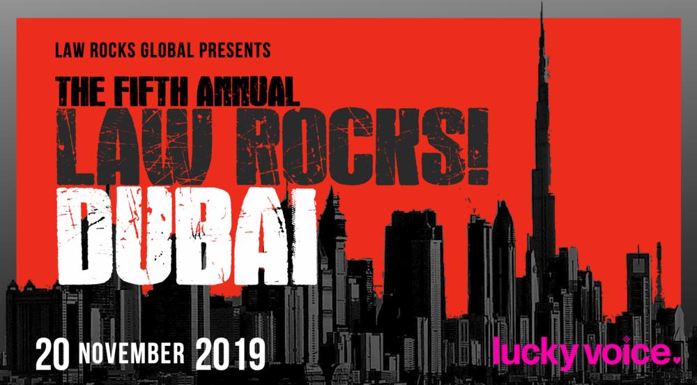5th Annual Law Rocks! Dubai Graphic.png