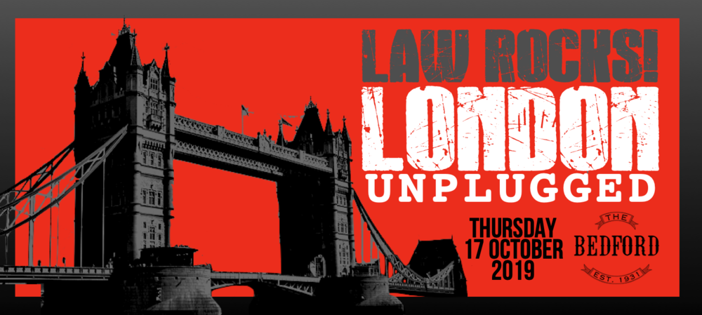 2019 London Unplugged Long.png