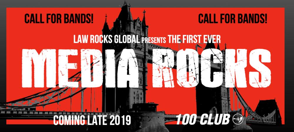 2019 Media Rocks London - Rev.png