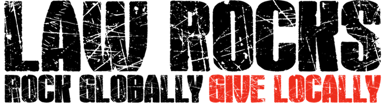 Transparent Logo Black and Red No Guitar Resize.png