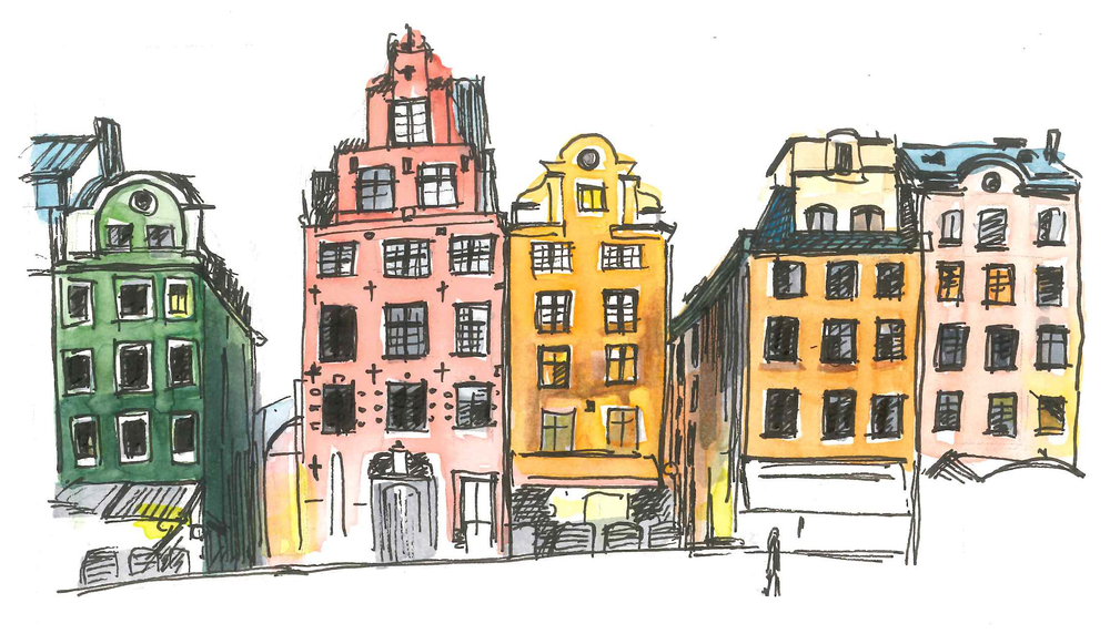 Gamla stan-notext.png