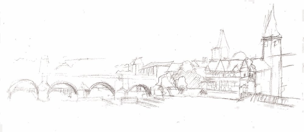 charles bridge pencil.jpg