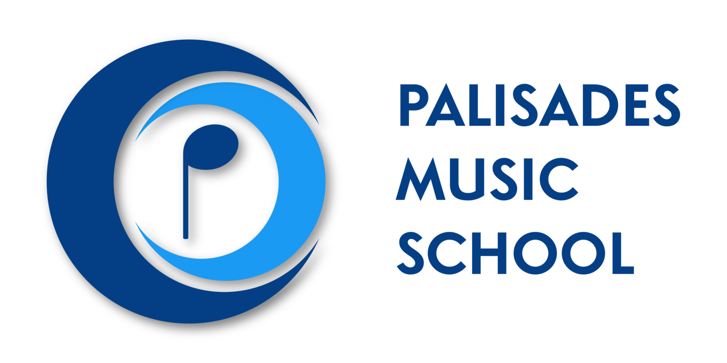 Palisades Music School