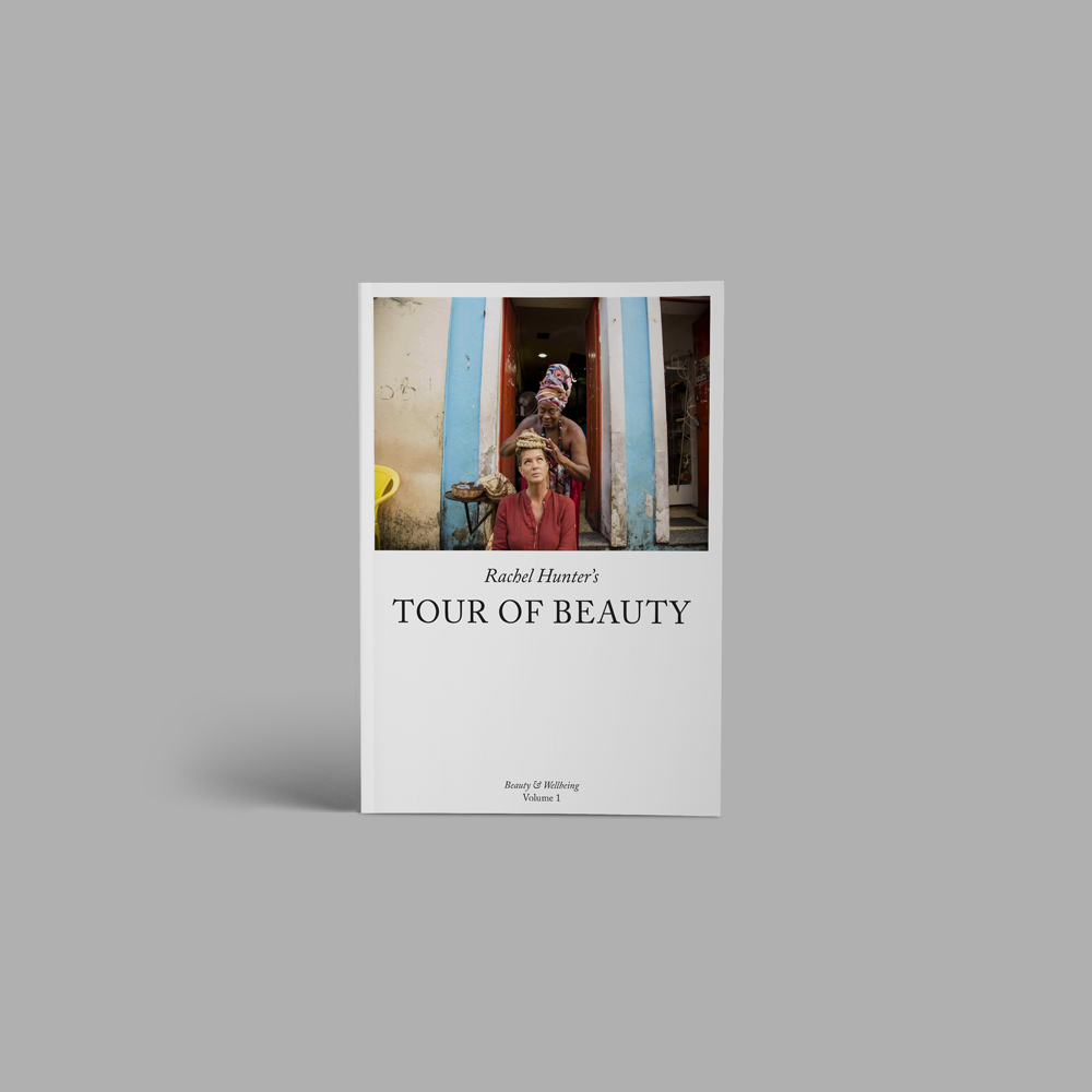 TOB-Cover.png