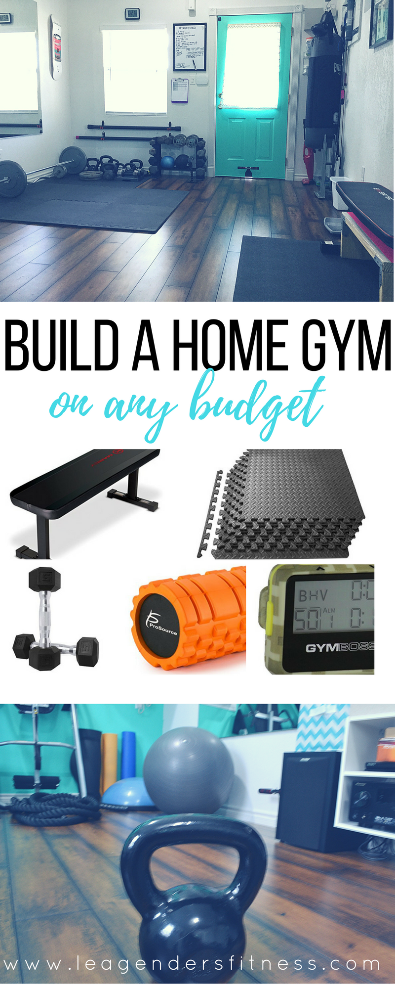 Outdoor home gym ideas u dnrlk