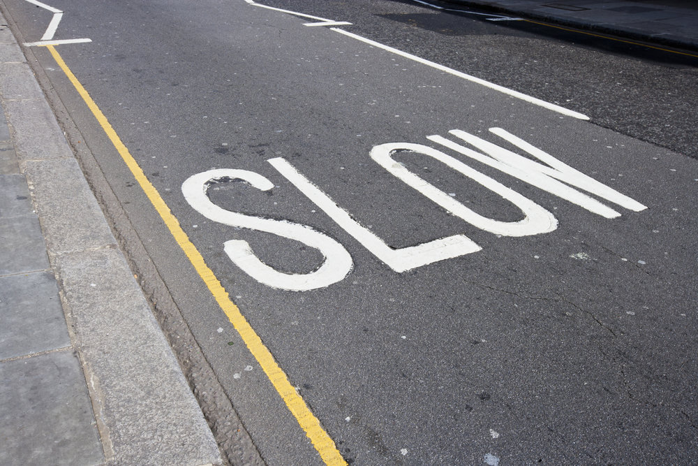 slow lane on road.jpg