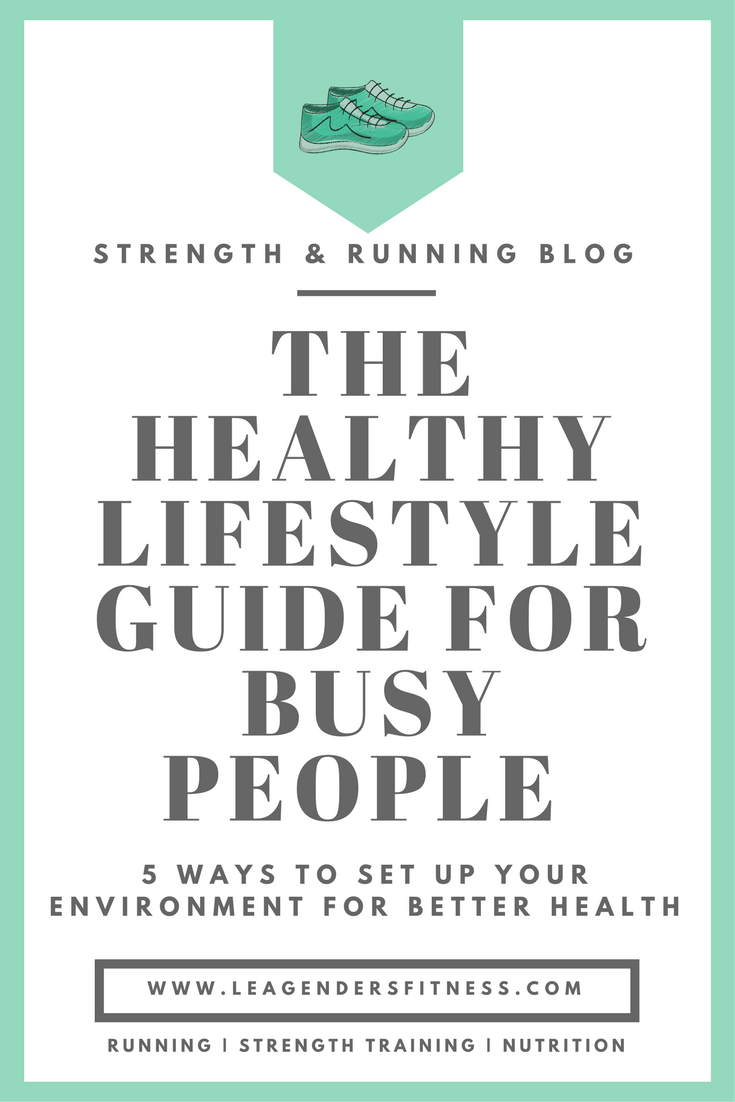 healthy lifestyle guide for busy people.png