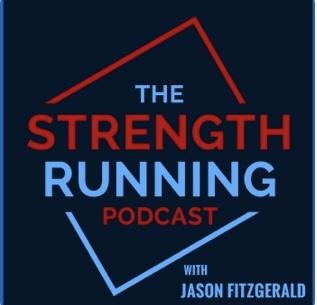 the strength running podcast.jpg