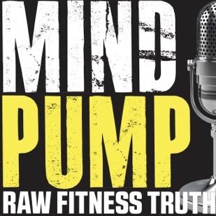 mind pump podcast.jpg