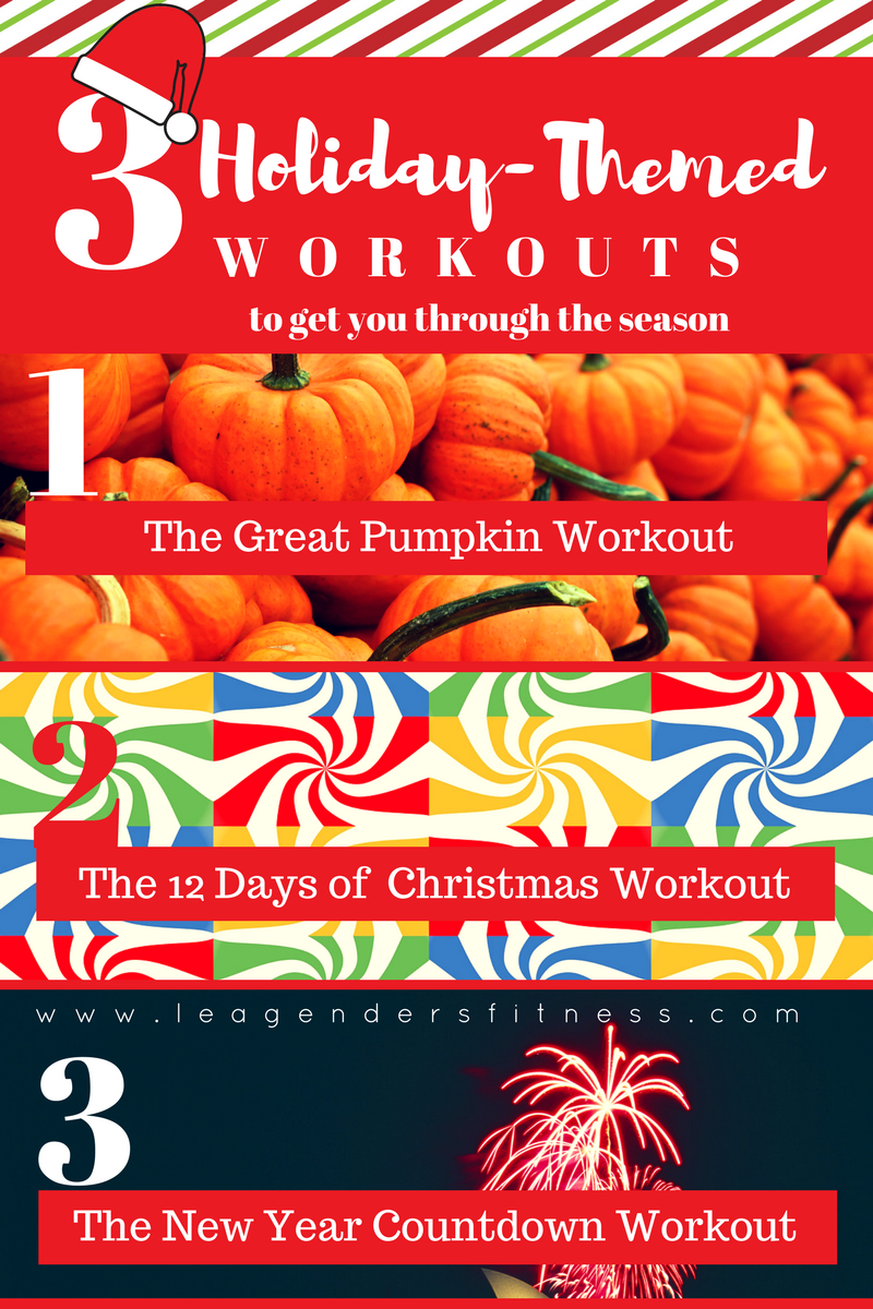 holiday-themed workouts-2.png