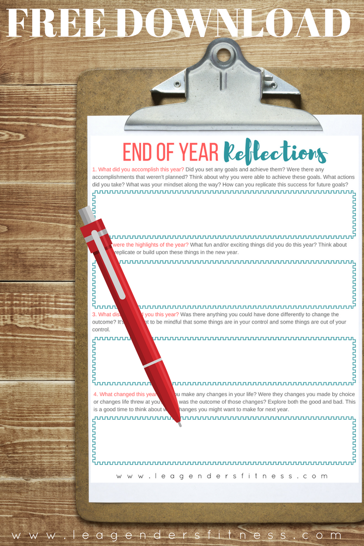 FREE DOWNLOAD END OF YEAR REFLECTIONS WORKSHEET.png