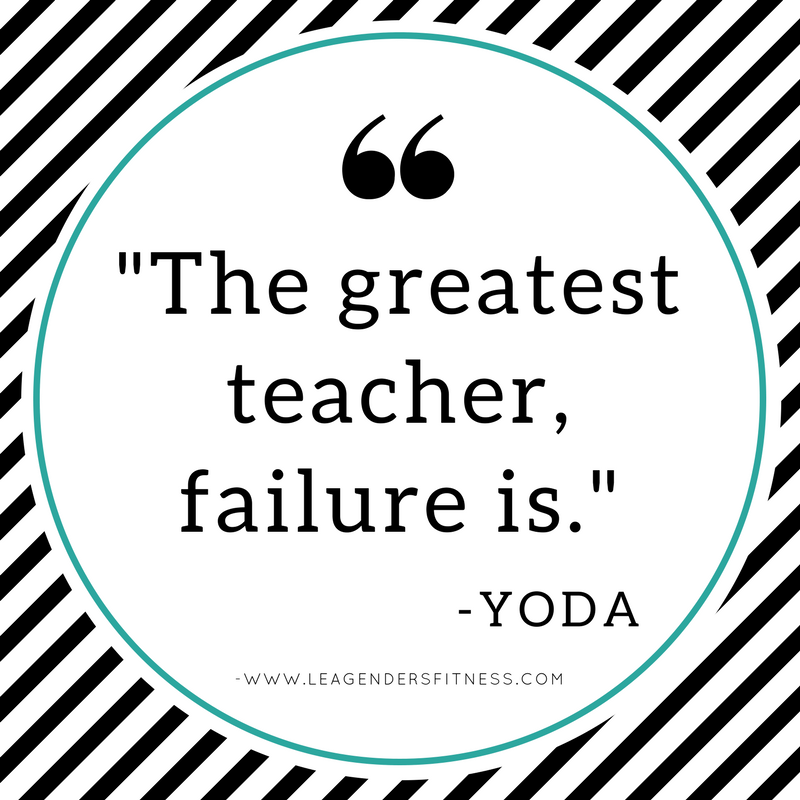 the greatest teacher, failure is..png