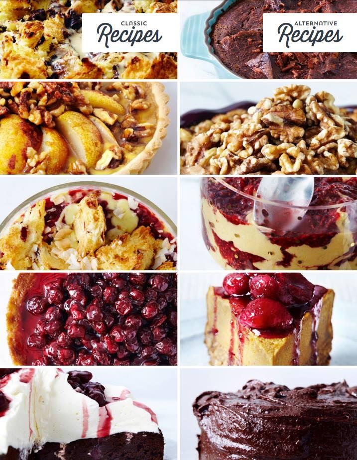 holiday baking.jpg