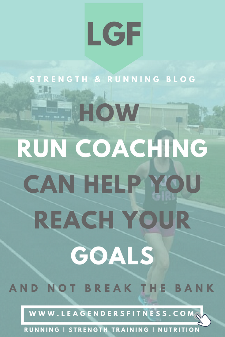 HOW RUN COACHING CAN HELP YOU REACH YOUR GOALS.png